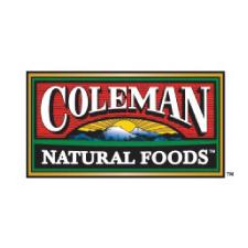 Coleman Natural Foods