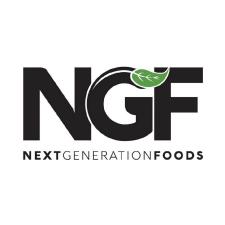 Next Generation Foods